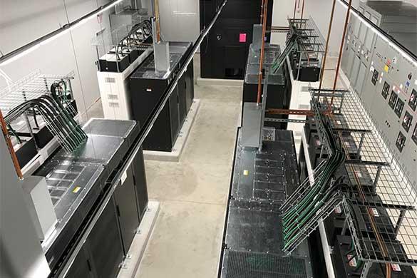 ups-data-center