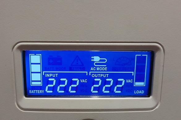 data-center-pue-monitoring-screen
