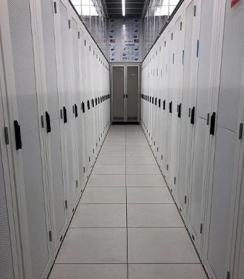 data-center-power-density