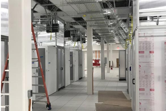 data-center-decommissioning-in-proress