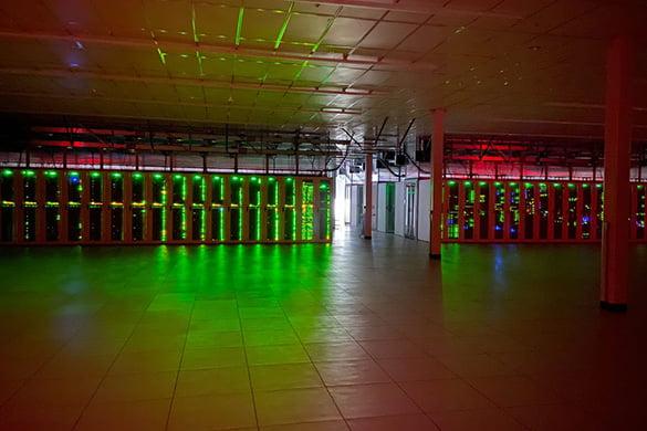 data-center-density