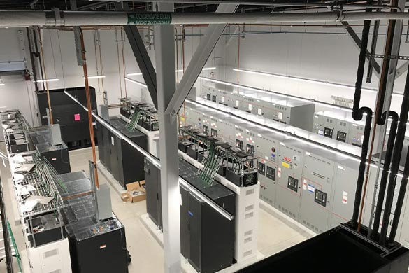 data-center-ups-sizing-picture-inside-facility