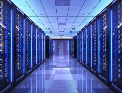 what is data center commissioning